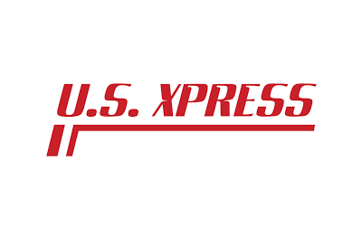 U.S. Express truckload carriers