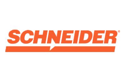 Schneider Transportation and Logistics Services