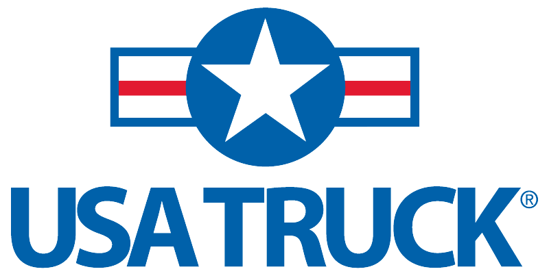 U.S.A. Truck Capacity Solution